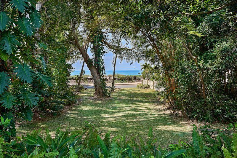 30-34 Batt Street, Clifton Beach QLD 4879, Image 2
