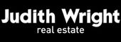 Logo for Judith Wright Real Estate Drouin