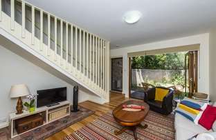 Picture of 2/286 Mill Point Rd, South Perth WA 6151