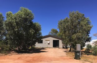 Picture of 7/12 Christie St, Exmouth WA 6707