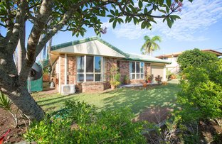 5 Tandy St, Hay Point QLD 4740
