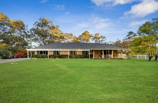 Picture of 144 Sackville Ferry Rd, South Maroota NSW 2756