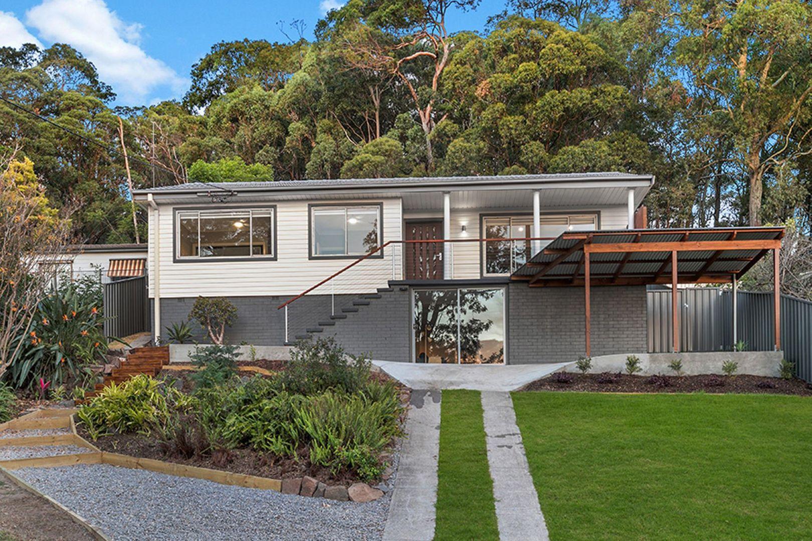 3 Labulla Place, Glendale NSW 2285, Image 0