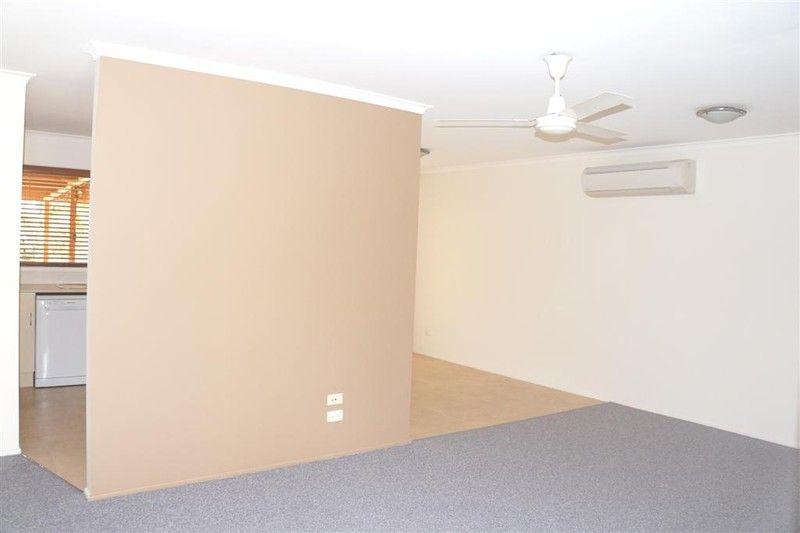 3 Crusade Court, Clinton QLD 4680, Image 1