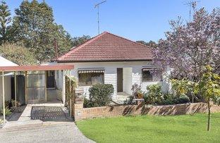 Picture of 88 Matson Crescent, Miranda NSW 2228