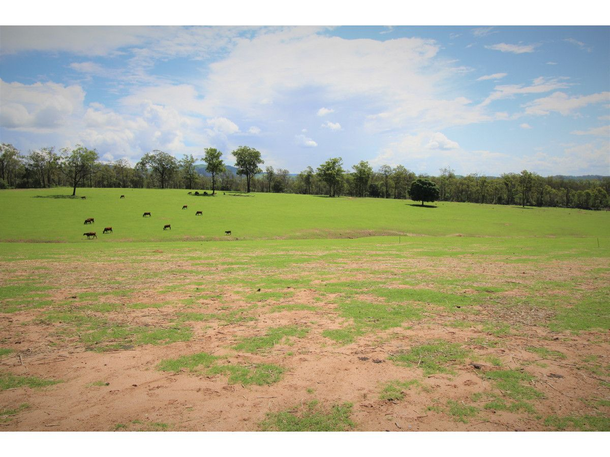 166 Sippel Road, Laidley Heights QLD 4341, Image 1
