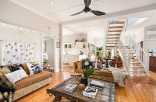 Picture of 19 McKenzie Avenue, Wollongong NSW 2500