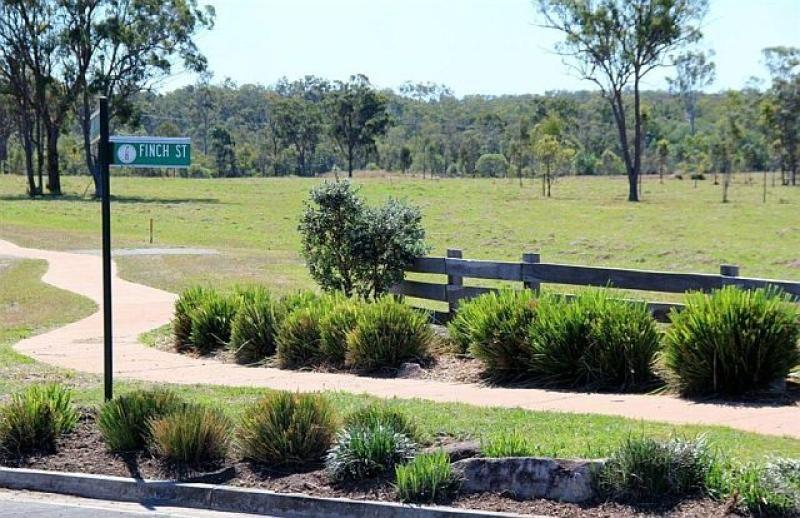 Maryborough West QLD 4650, Image 2