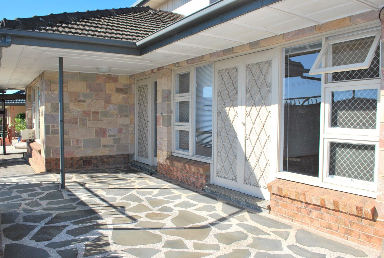550 Lower North East Road, Campbelltown SA 5074, Image 0