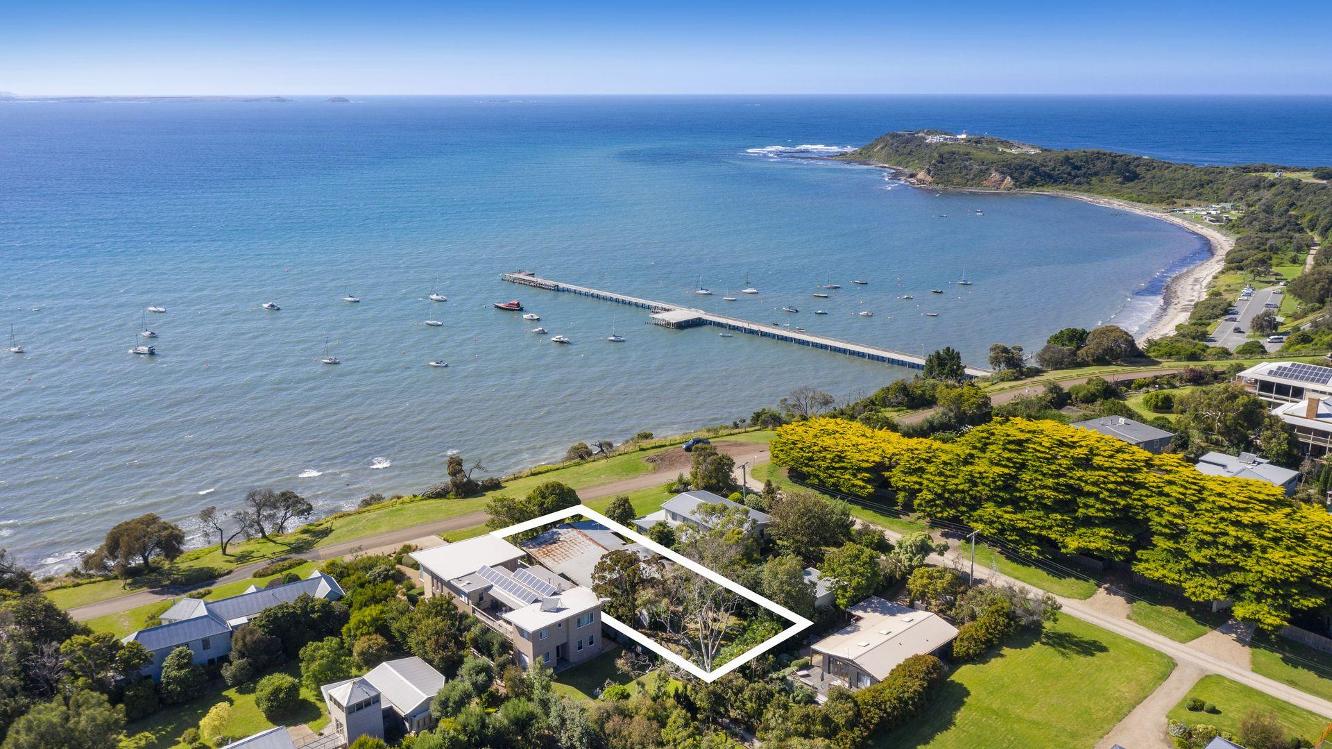 6 The Esplanade, Flinders VIC 3929, Image 0