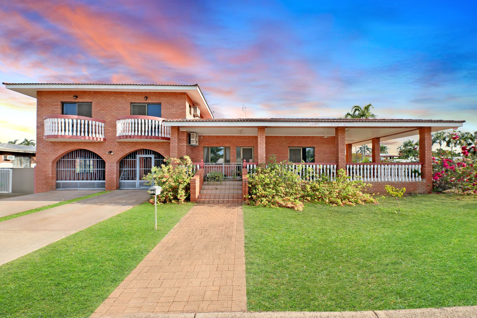 12 Wilberforce Court, Leanyer NT 0812, Image 0