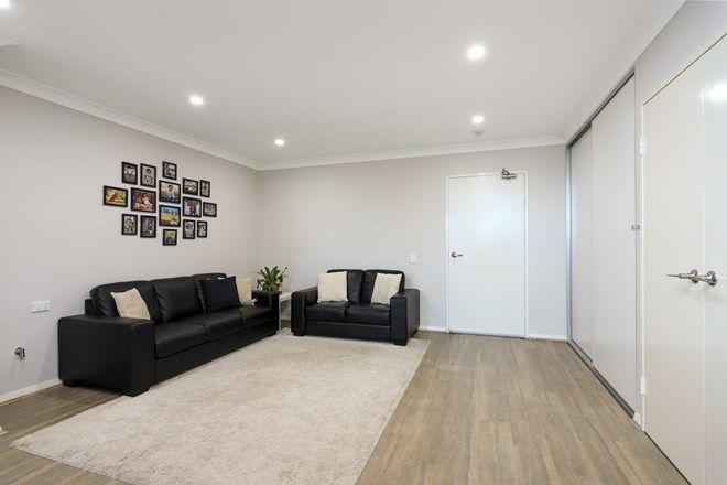 Picture of Unit 405/10 Cornelia Rd, TOONGABBIE NSW 2146