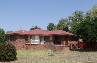 Picture of 1 PRICE STREET, Quirindi NSW 2343