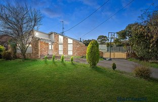 Picture of 10 Edwards Crescent, Wendouree VIC 3355