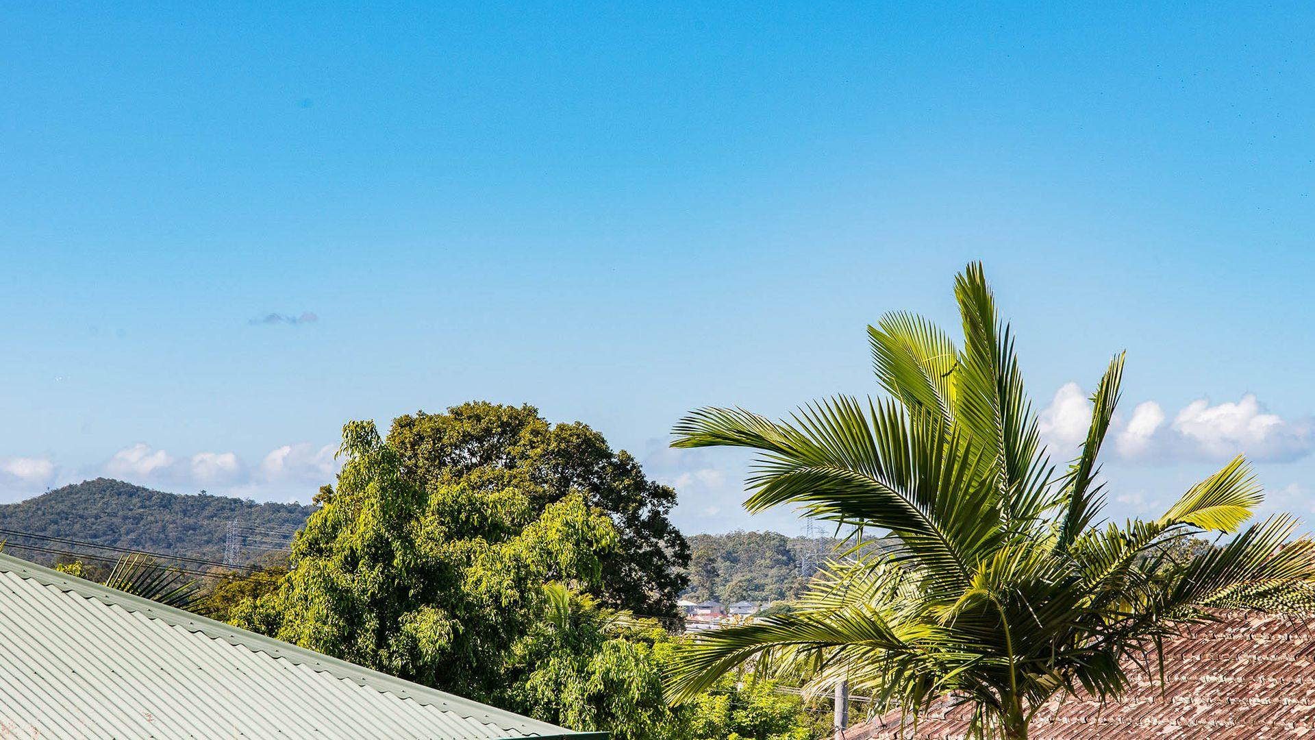85 Pond Street, Mount Gravatt East QLD 4122, Image 2