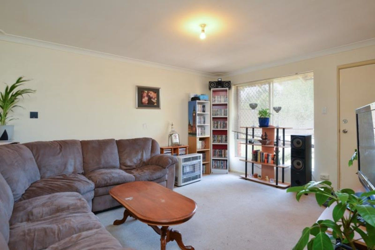 19A Talmalmo Place, South Kalgoorlie, Kalgoorlie WA 6430, Image 1