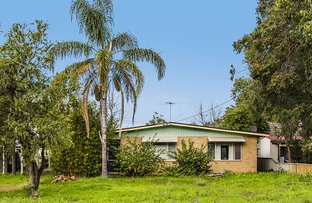 33 Roy Road, Coodanup WA 6210