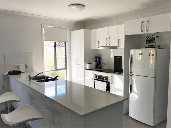 30/15-23 Redondo ST, Ningi QLD 4511, Image 1