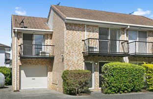 Picture of 12/19 Blake Street, Southport QLD 4215