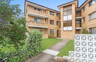Picture of 8/15 Station Street, Dundas NSW 2117