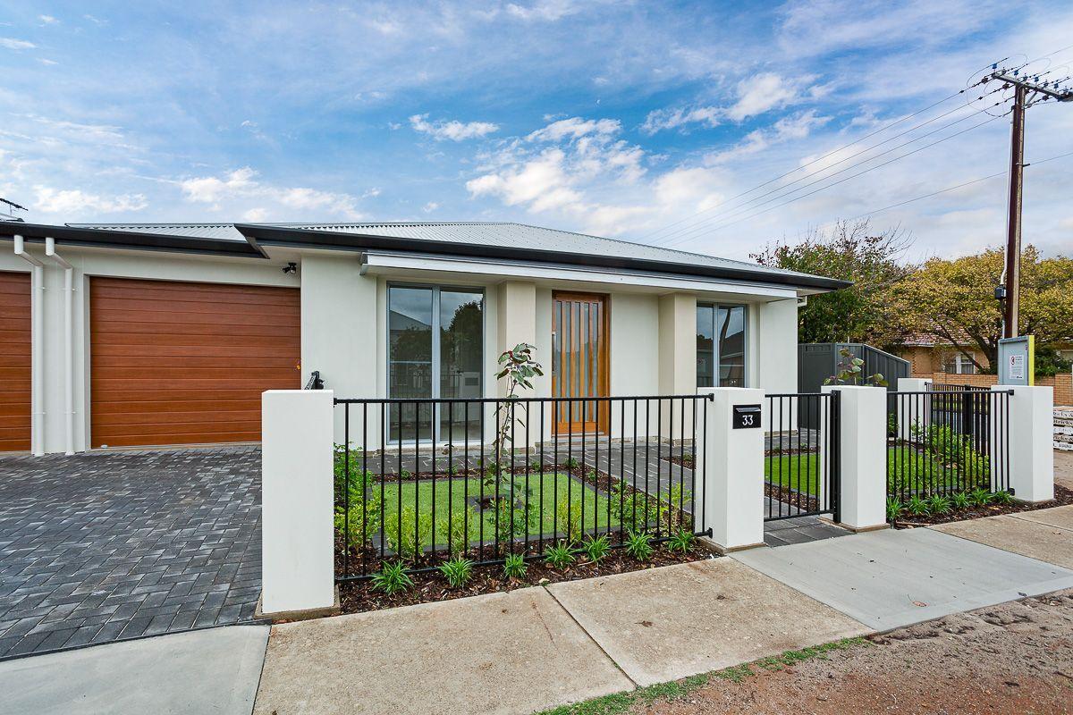 33 Rotorua Avenue, Park Holme SA 5043, Image 1