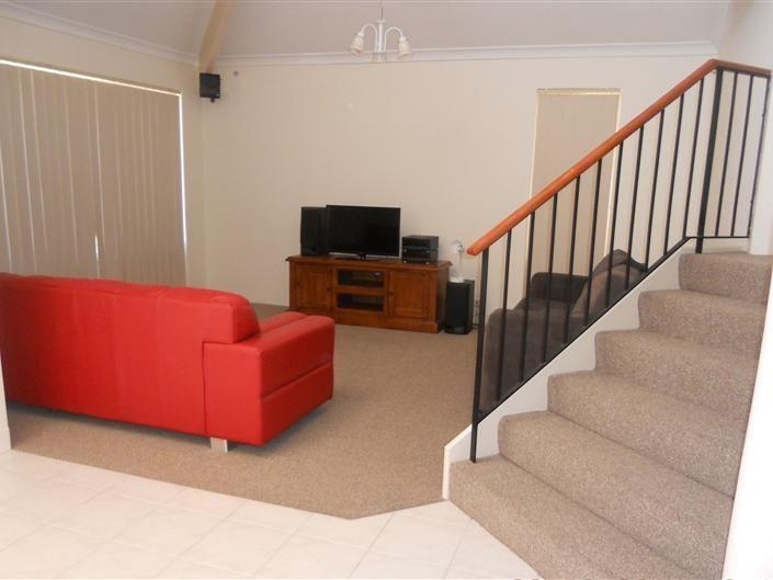 Room 5/78 Prescott Drive, Murdoch WA 6150, Image 2
