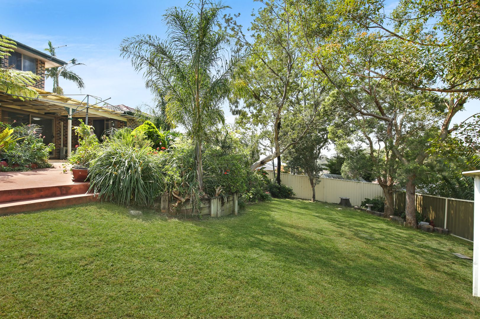 27 Booreea Boulevard, Cordeaux Heights NSW 2526, Image 1