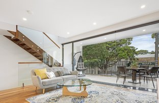 Picture of 117 Mitchell Street, Glebe NSW 2037