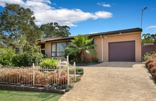 Picture of 1 Kauai  Place, Kings Park NSW 2148