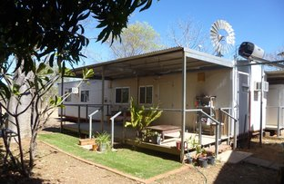 Picture of Lot 100 Weaber Plain Rd, Kununurra WA 6743