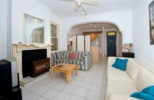 Picture of 13 Belmore Street, Surry Hills NSW 2010