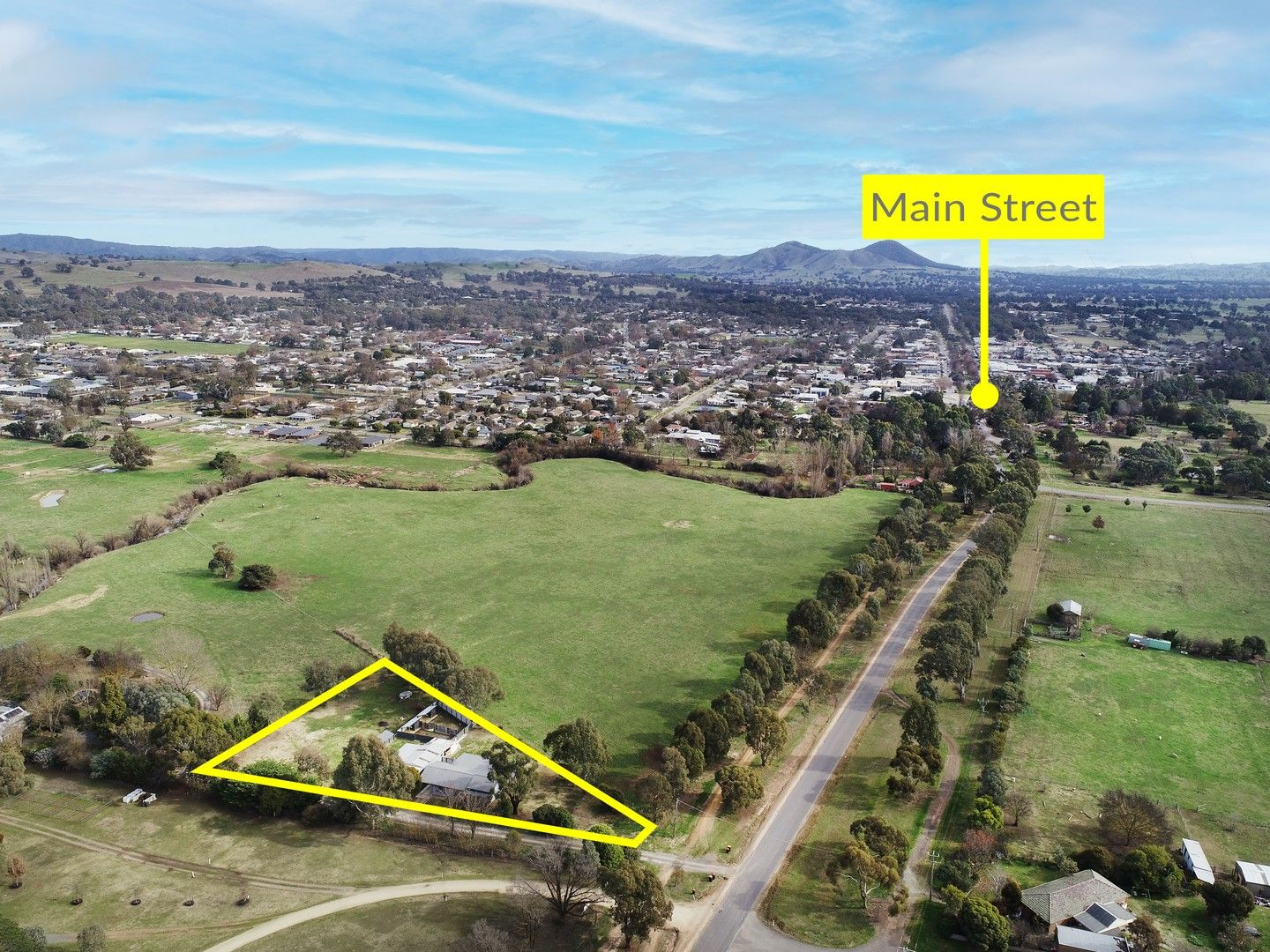 48 Mt Battery Road, Mansfield VIC 3722, Image 1