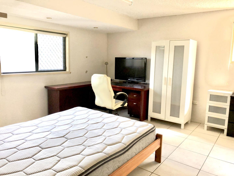 Room 2/1/333 Milton Road, Auchenflower QLD 4066, Image 2