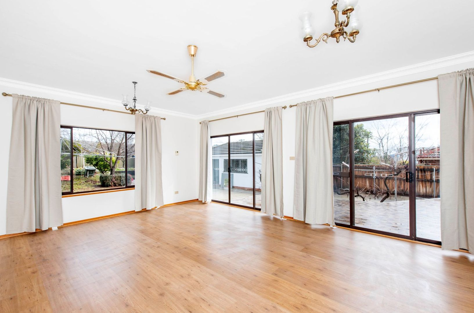 100 La Perouse Street, Griffith ACT 2603, Image 2
