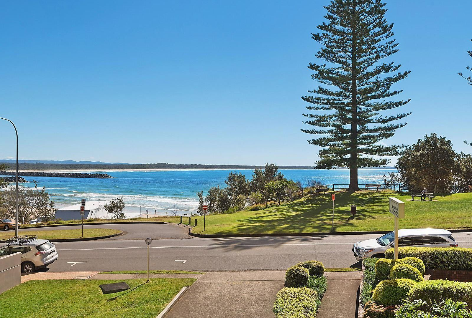 4/10 William Street, Port Macquarie NSW 2444, Image 2
