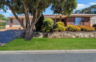 Picture of 10 AMARILLO COURT, Wynn Vale SA 5127