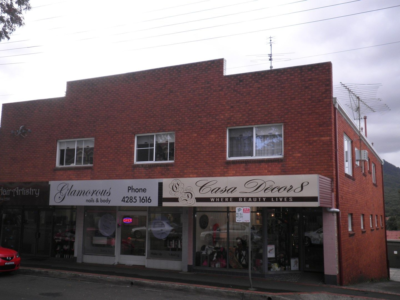 2/168-170 Balgownie Road, Balgownie NSW 2519, Image 0
