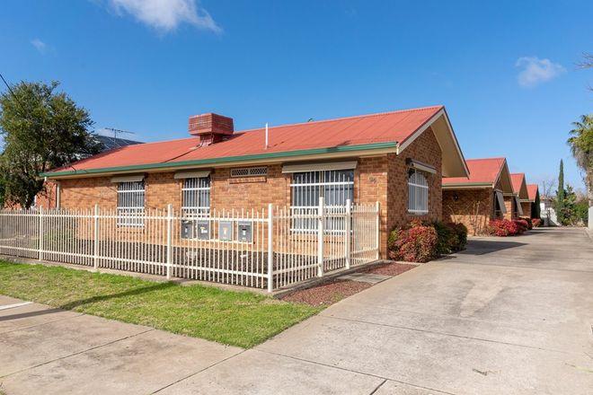 Picture of 1/96 Crampton Street, WAGGA WAGGA NSW 2650