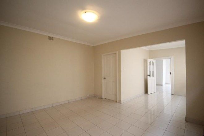 Picture of 21 Canonbury Grove, DULWICH HILL NSW 2203