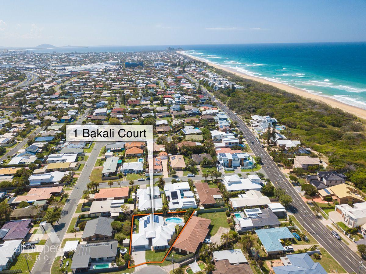 1 Bakali Court, Warana QLD 4575, Image 1