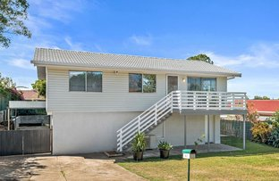 Picture of 408 Mount Gravatt-Capalaba Road, Wishart QLD 4122