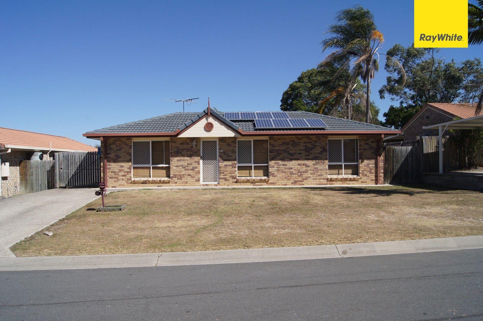 14 Calder Court, Crestmead QLD 4132, Image 1