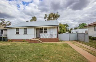 Picture of 2A Whitton Street, Narrandera NSW 2700