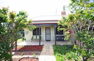 Picture of 258 Brisbane St, Dubbo NSW 2830