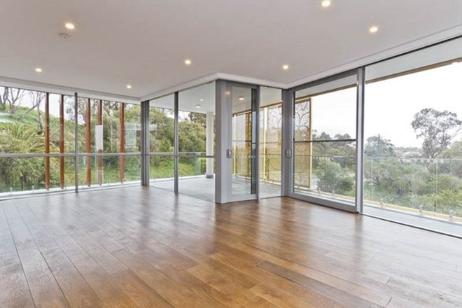 Picture of 60/2 Milyarm Rise, SWANBOURNE WA 6010