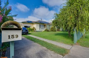 Picture of 159 Harris Street, Corryong VIC 3707