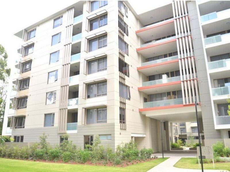 115/5 Alma Road, Macquarie Park NSW 2113, Image 0