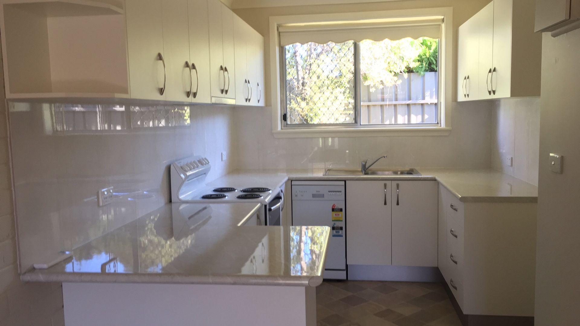 5/492 Breen Street, Lavington NSW 2641, Image 1