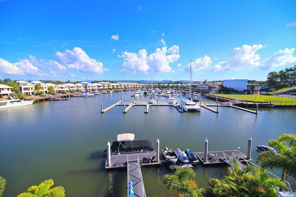 73 Balmara Place, Coomera Waters QLD 4209, Image 2