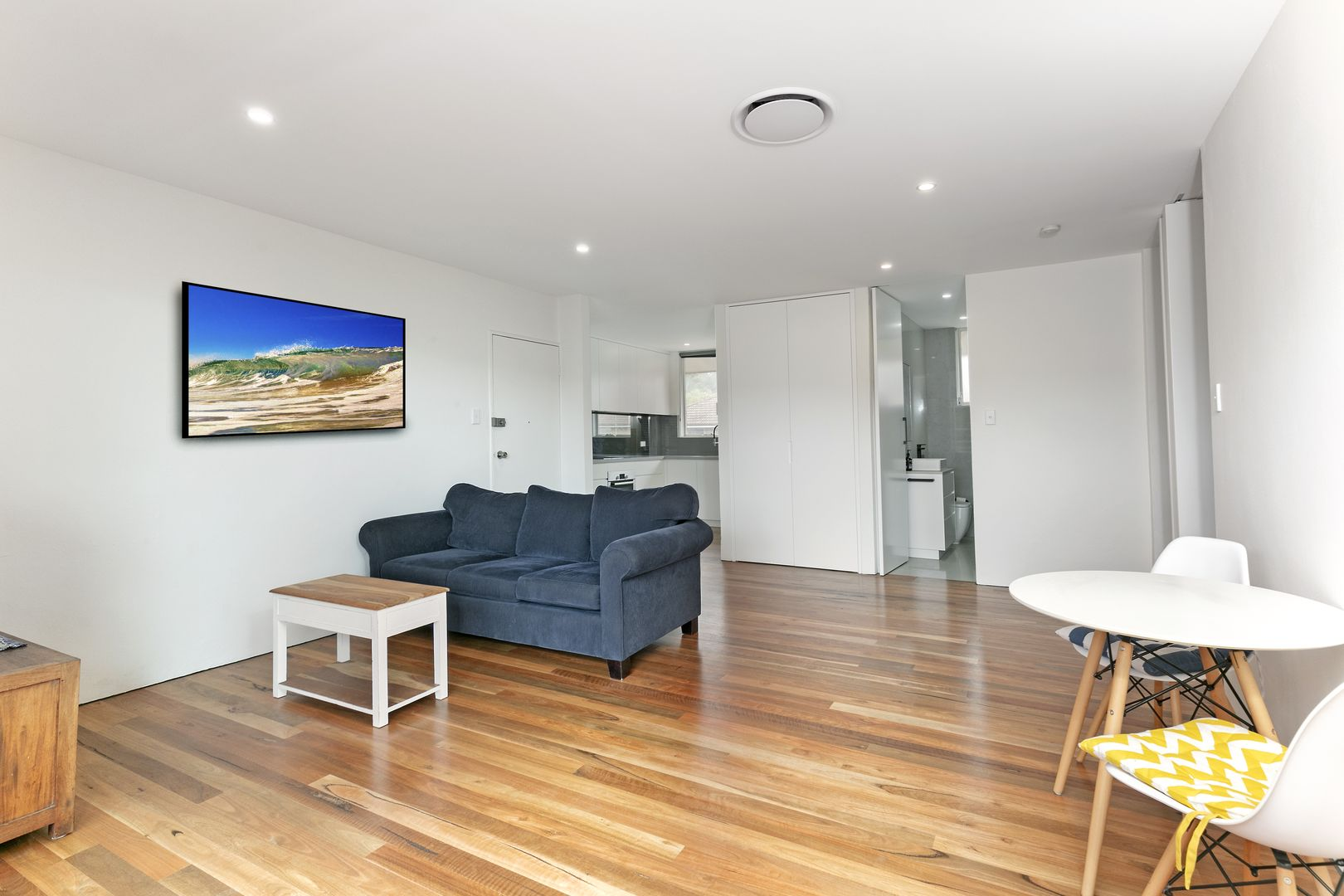 11/105 Pacific Parade, Dee Why NSW 2099, Image 1
